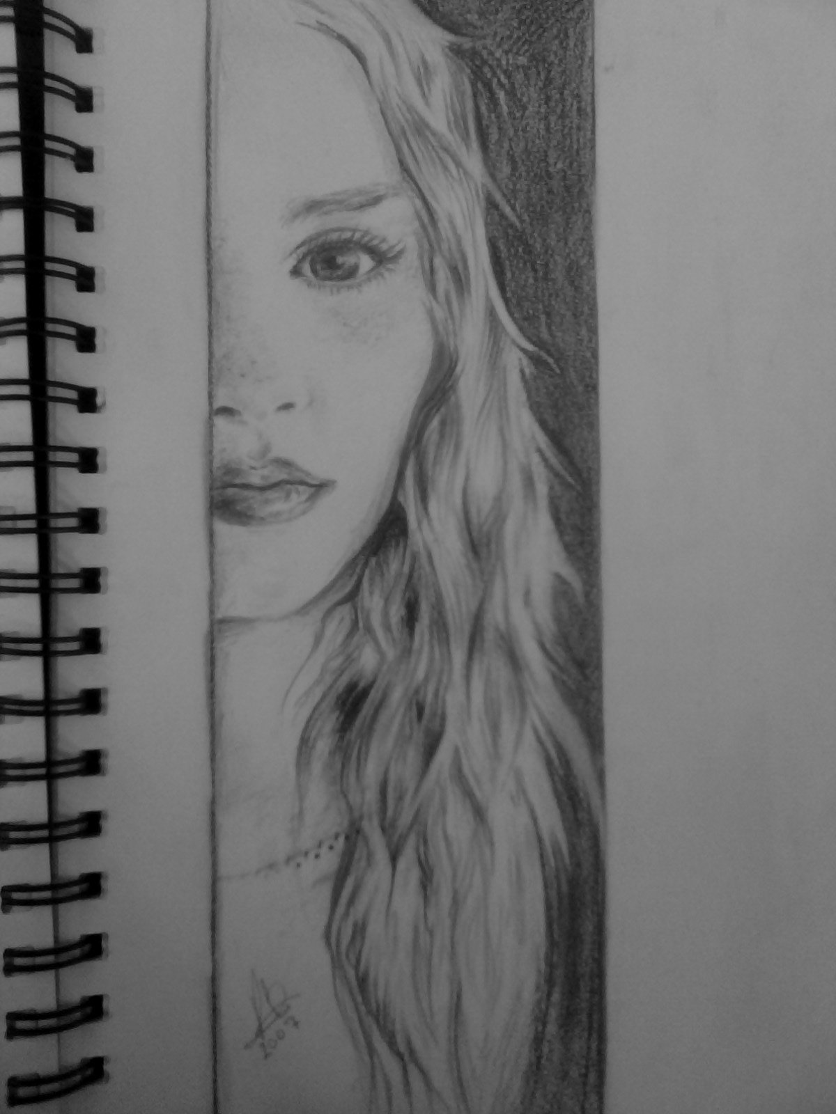 White Oleander Book Cover ~ Pin sketch of book on pinterest