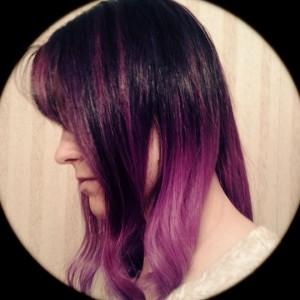 CuriousCanvas's Profile Picture