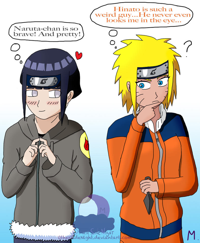 Contest entry naruto fans united by othersidenight on for 5 villas ocultas naruto
