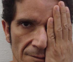victorpeza's Profile Picture