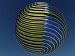 SphereBlaze