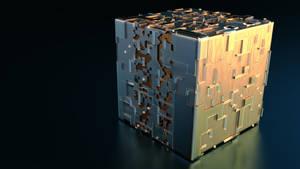 CodeBox by FracTaculous3D