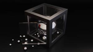 Ballinabox by FracTaculous3D
