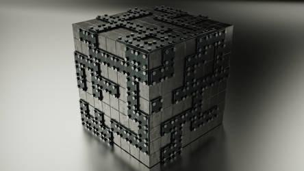 InsecureBox