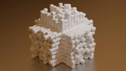 BlendMallow