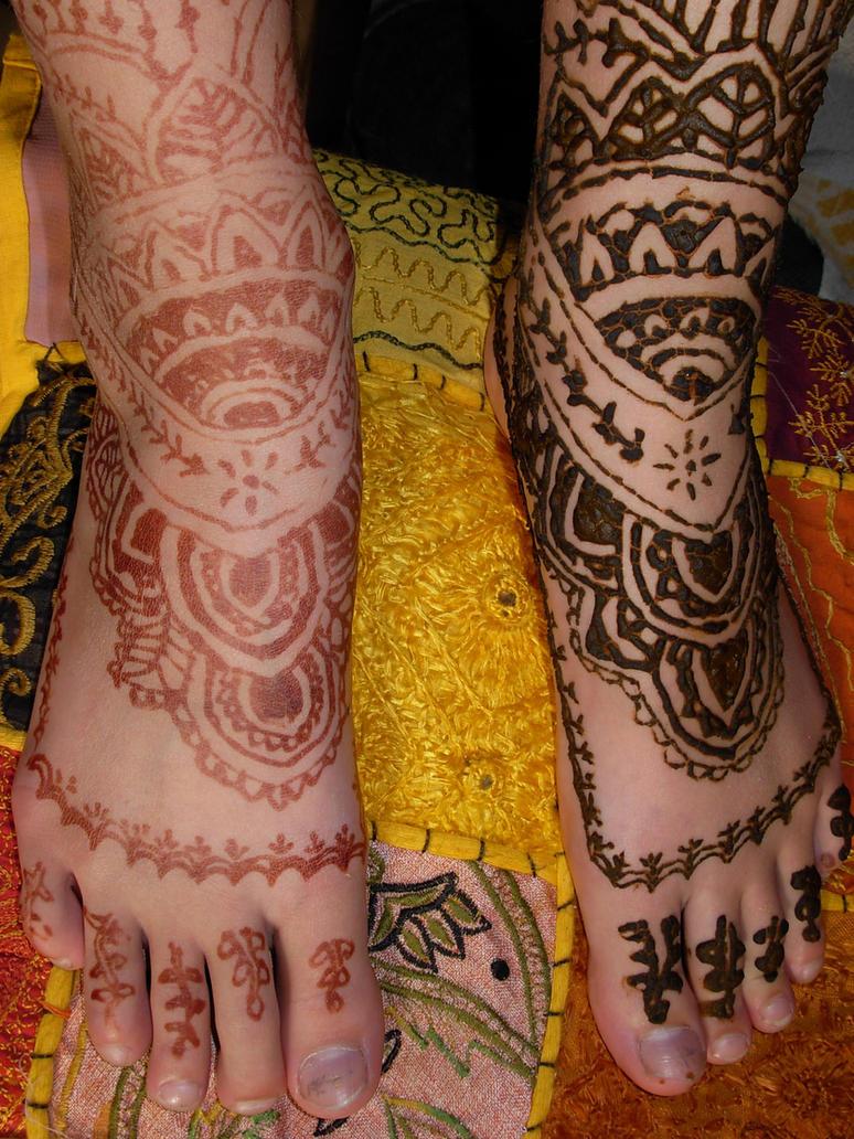 Henna Tattoo Feet: Best Mehndi Designs Eid Collection: Mehandi Designs For