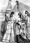 1872 fashion illustration