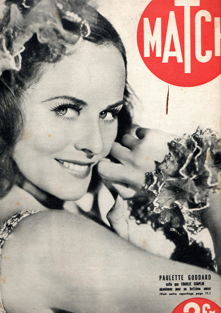 1938_paulette_goddard_by_april_mo-d4ewsy