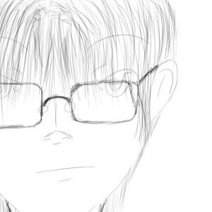 sonic411's Profile Picture