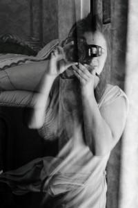 bellagallou's Profile Picture