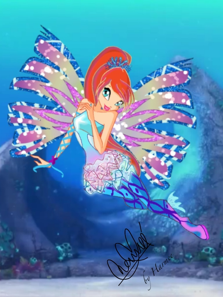 club:de fans de bloom Bloom__s_sirenix_by_harmee32123-d5pexk2