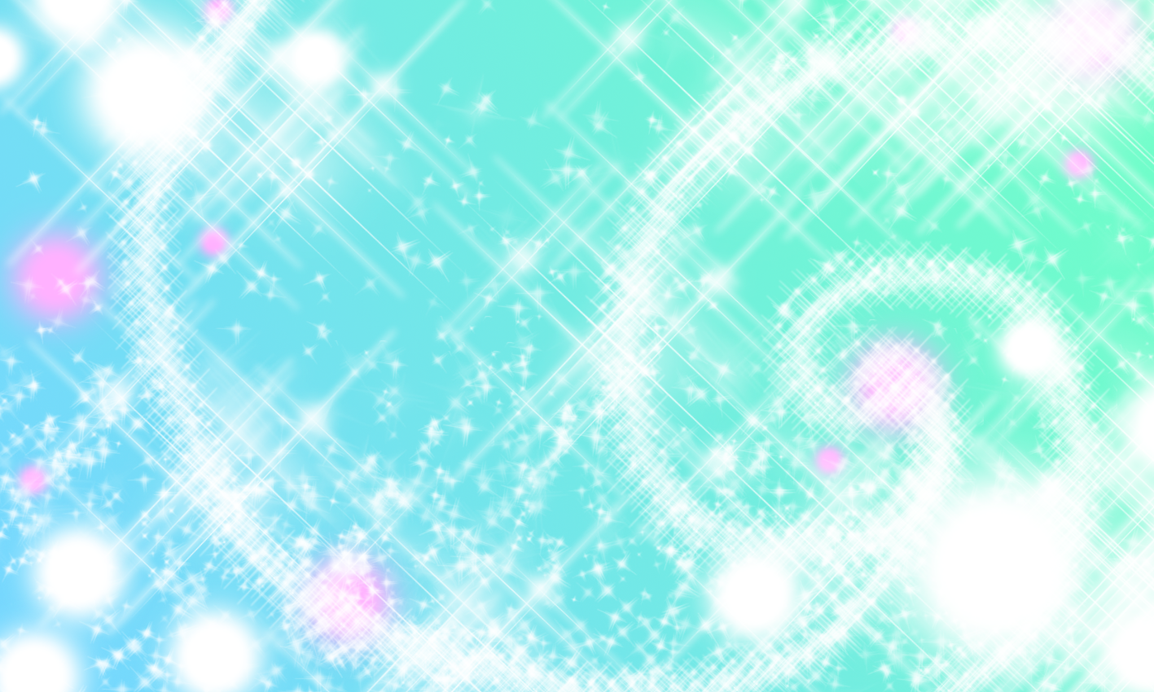 Free Background 01 By Harmee32123 On Deviantart