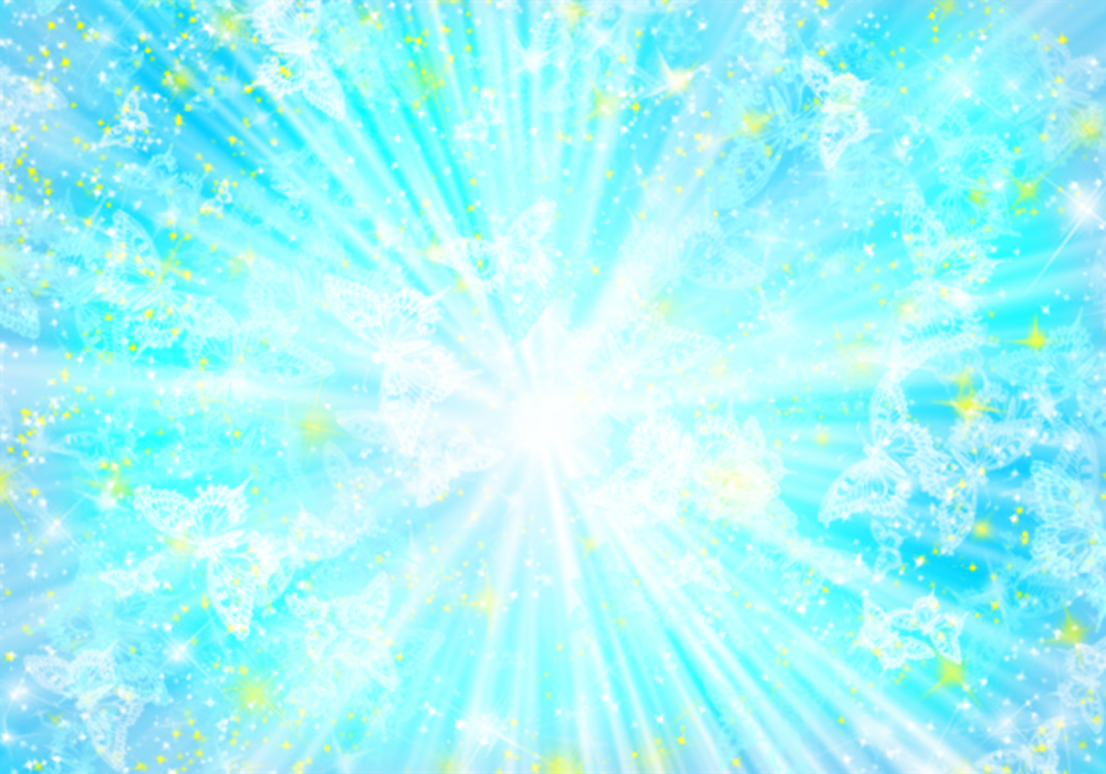 Free Background 06 by Harmee32123 on DeviantArt