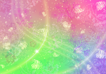 Free BG 16: Harmonix Background#1