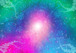 Free BG 20: Harmonix Background#5