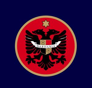 kreshnik2000's Profile Picture
