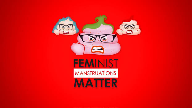FemiManstruationHIGHRES