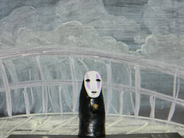 Little to no-face