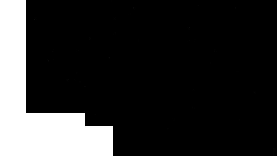 Kuroko No Basket Lineart : Kise ryouta lineart by yutakd on deviantart