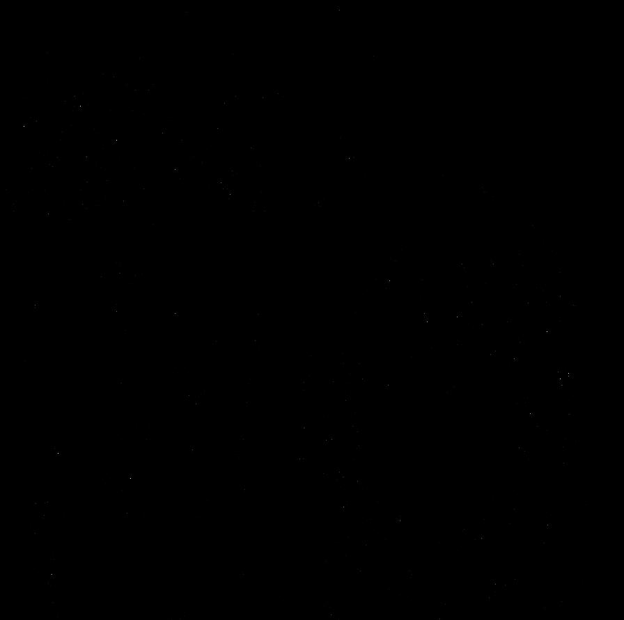 Kuroko No Basket Lineart : Kuroko no basket and kagami lineart by yutakd