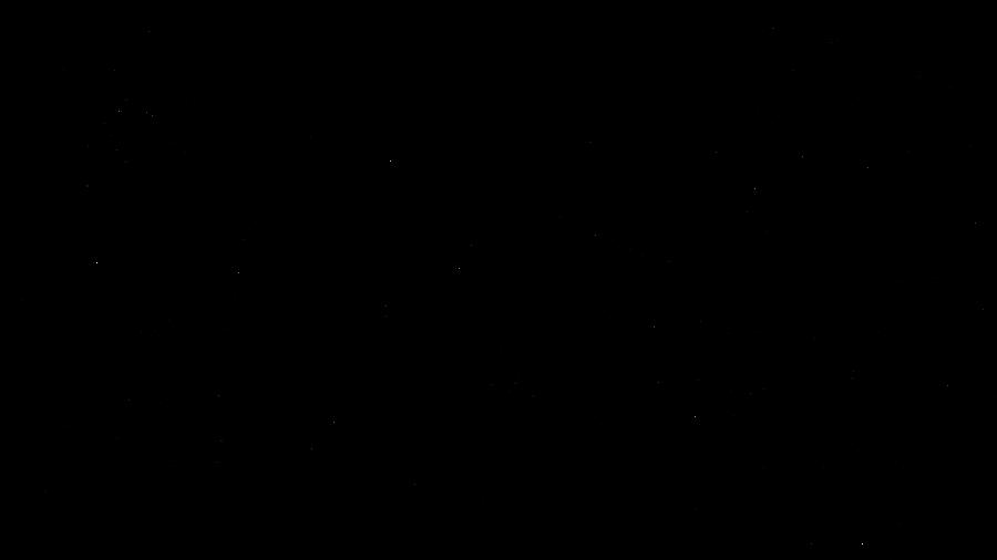 Kuroko No Basket Lineart : Kagami kuroko takao and midorima lineart by yutakd on