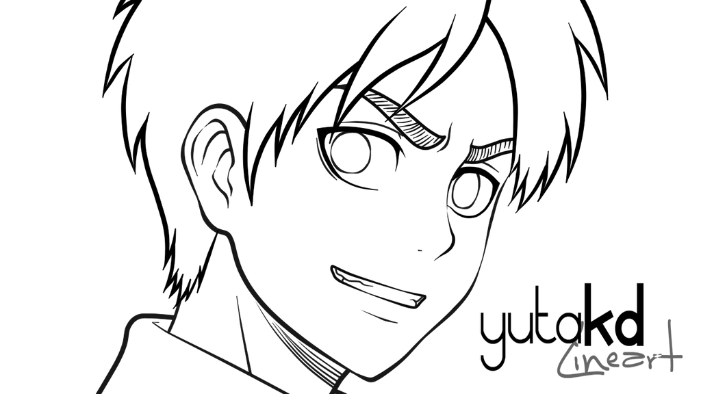 Stay Strong Being In Love Quote likewise Elf On The Shelf as well Ariel Just Swimmin Around Sketch 278622877 moreover Eye Set Attack On Titan 512051312 further Eren Jaeger Fanart Lineart 379818959. on easy to draw annie