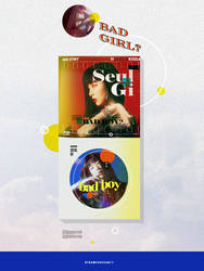 180217 SeulGi Iconset