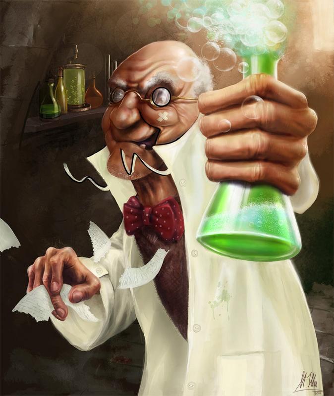 mad_scientist_by_sinhalite-d4jafua.jpg