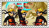 I am a JUS spriter stamp by ANGI1997