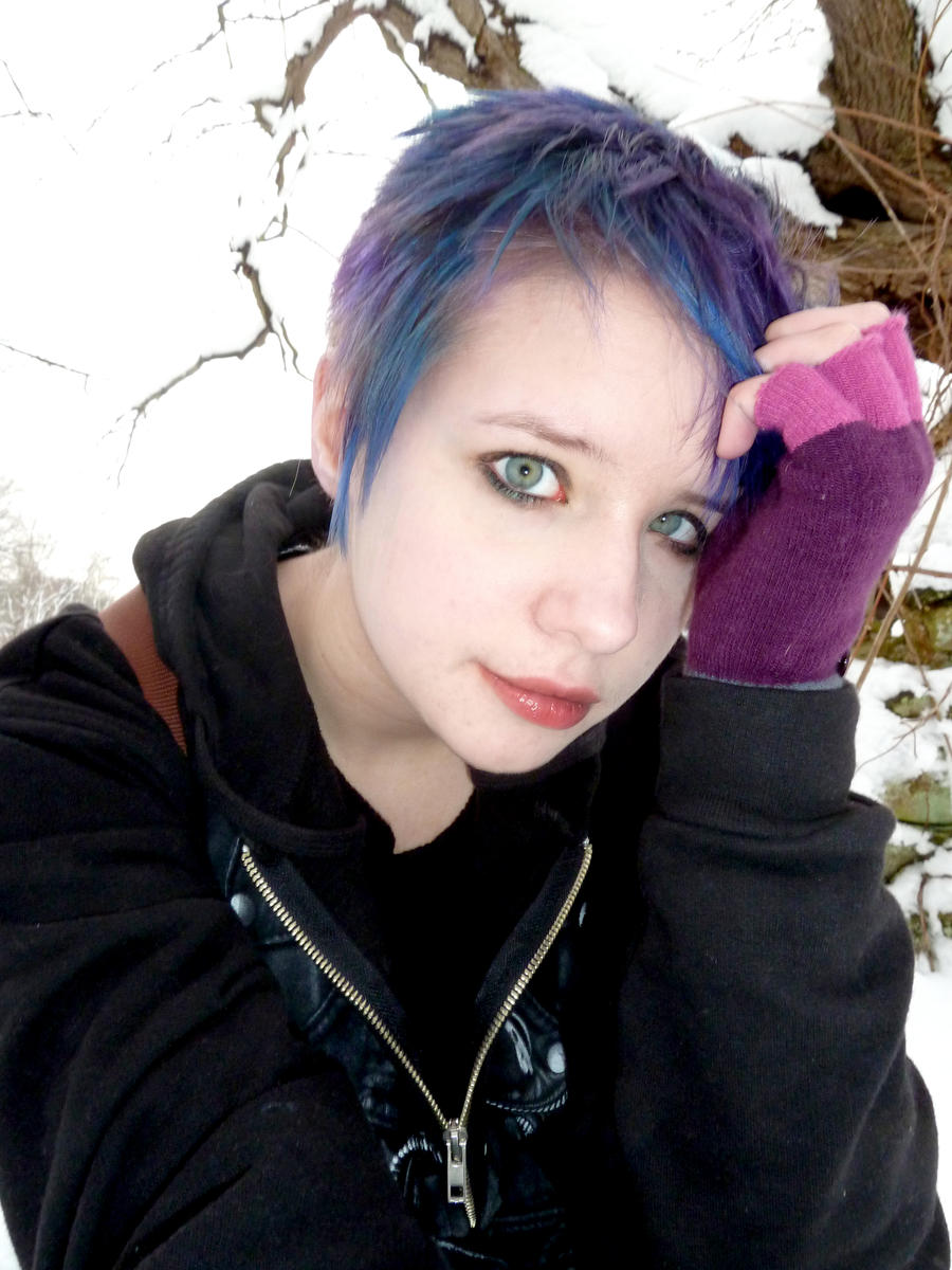 Mindyourmuffins's Profile Picture