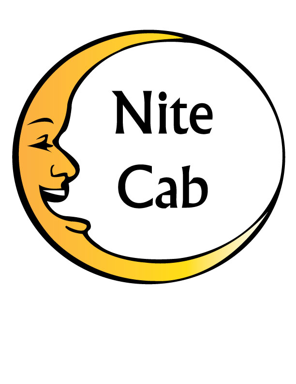 Nite-Cab-final1 by Zombies4life