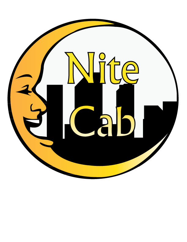 Nite-Cab-SKYLINE by Zombies4life
