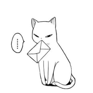 SoRiBom's Profile Picture