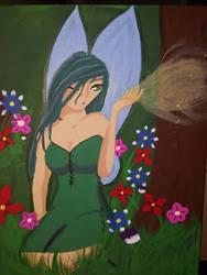 Fairy Dust