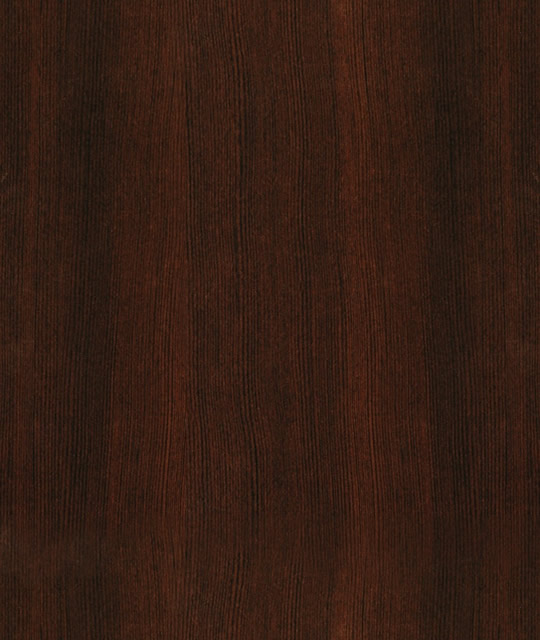 Bg Texture - wood by nortago