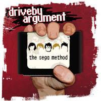 The Sega Method by nortago