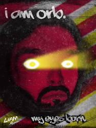 I am Orb by nortago