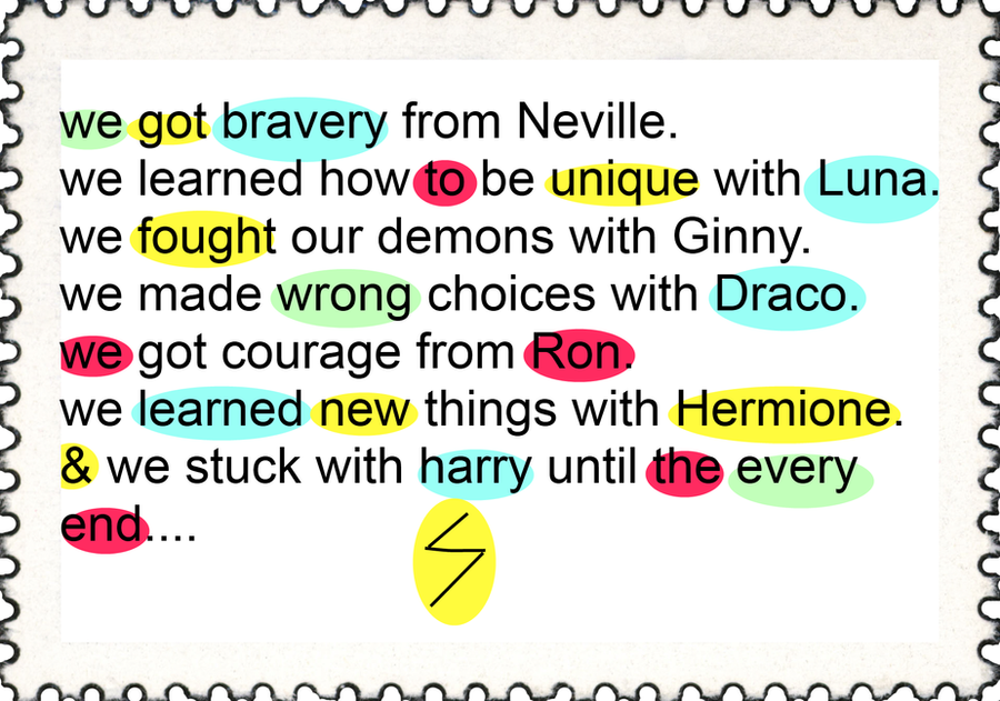 harry_potter_forever____by_soimmature-d4fg5fw.png