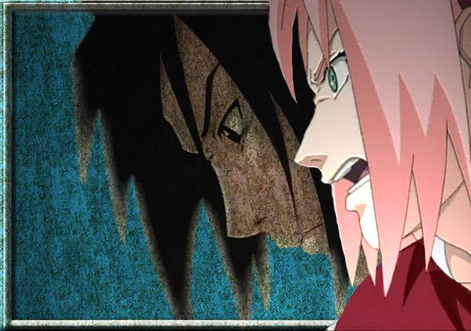 Sasuke wallpaper free download