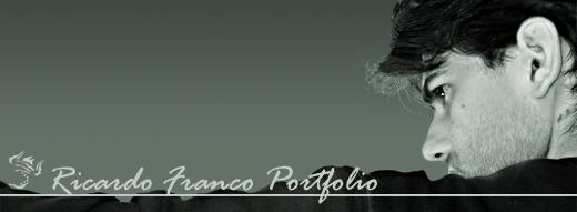 ricardoafranco's Profile Picture