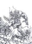Demoniao II