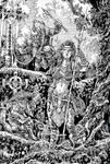 Grupo da Floresta