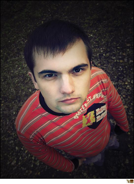 Viand's Profile Picture