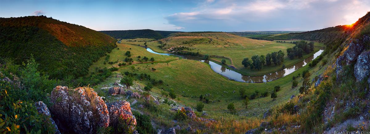молдова фото достопримечательности
