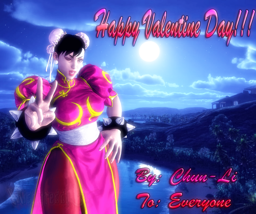 chun_li_valentine_s_day_by_michifreddy35-d9ro3ox.png