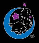 Shadow_CAT_02