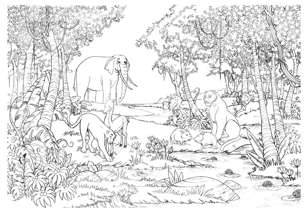 The_Jungle_Book2