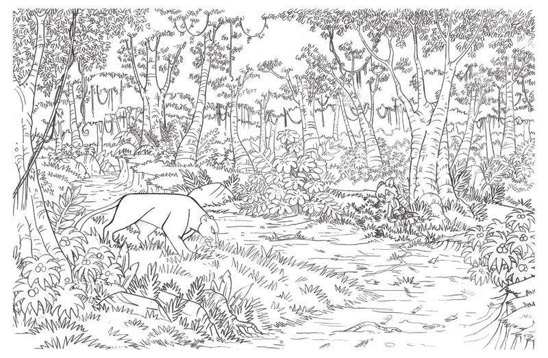 The_Jungle_Book3