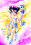 Happy_fairy_coloured