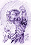 An_Angel_for_Frank